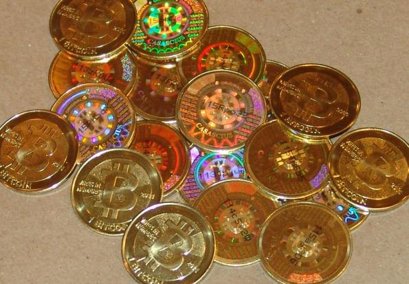 bitcoin-casascius